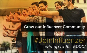 influenzer-refer-and-earn-amazon-gift-voucher-free-earticleblog