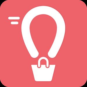 Nukkad Free Gadgets Earticleblog