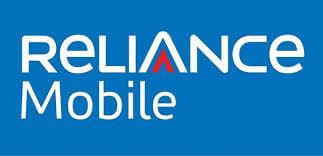 Reliance Free Internet Data