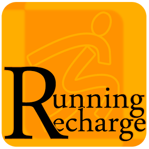 Free Recharge Daily Trick