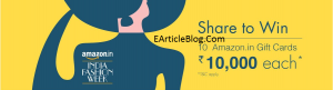 share-to-win-rs10000-amazon-gift-card-trick-earticleblog