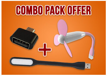 Freekaamaal-Combo-Pack-Offer-small-358x256