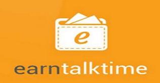 earn-talktime-app