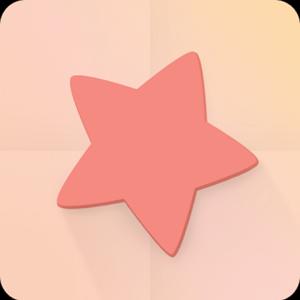 elanic app