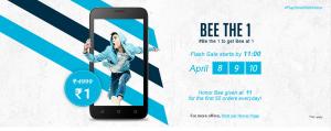 honor-bee-free-mobile--earticleblog