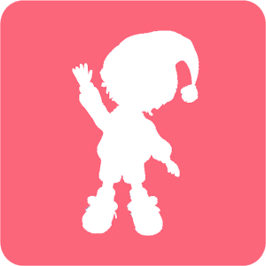 noddy-cash-free-recharge-app