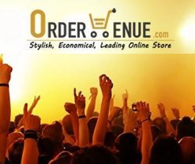 ordervenue coupon codes
