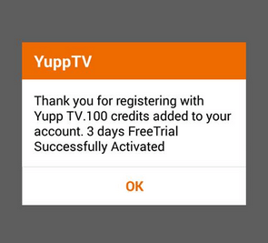 yupptv ipl offer