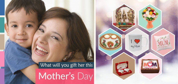 Mother days gift idea