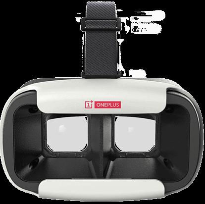 OnePlus Loop VR Headset Flash Sale