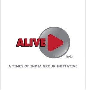 alive_app