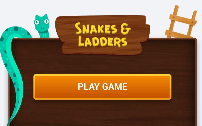 flipkart snake ladder gift card
