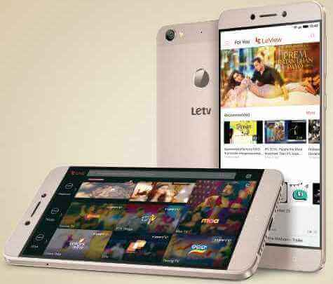 trick to buy letv le 1s eco flash sale