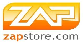 zapstore-free-paytm-cash-earticleblog