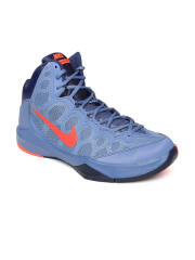 11451557968427-Nike-Men-Blue-Zoom-Without-A-Doubt-Running-Shoes-5591451557967929-1_mini