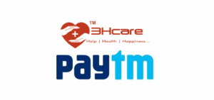 3hcare-free-paytm-cash-trick-earticleblog1