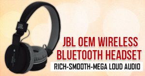Freekaamaal-JBL-SH12-Bluetooth-Headset-(big-485-x-255)