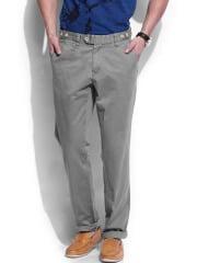 GANT-Men-Grey-Chino-Trousers_1_85a359de0245223c85789f34d1c32a30_mini