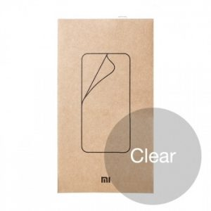 Redmi Note 3 Screen Protector Original