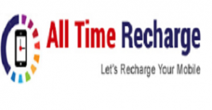 alltimerecharge