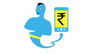 genie-rewards-app