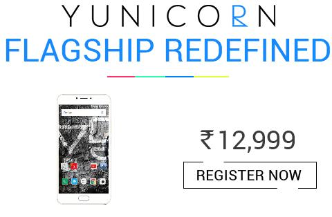 trick to buy yu yunicorn flash sale