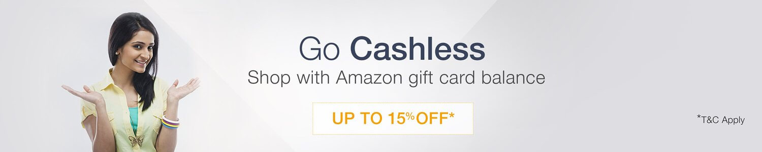 amazon-free-gift-card-discount-offer-earticleblog