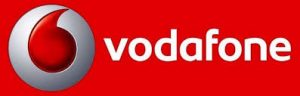Check Vodafone Mobile Number