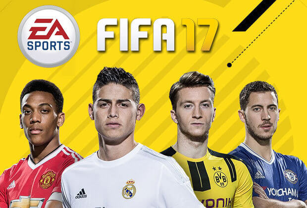 FIFA-17-Release-Date-New-Features