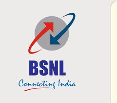Find BSNL Mobile Number