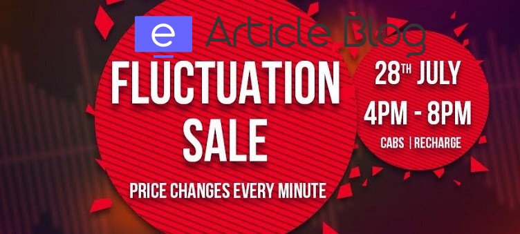 Helpchat-fuctuation-sale-28th-july-deal-on-recharge-and-cabs-banner-earticleblog