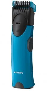 Philips Trimmer Bt1000/15 Lowest Price