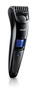 philips trimmer qt4000 lowest price