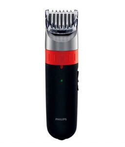 Philips Trimmer QT4019 Lowest Price