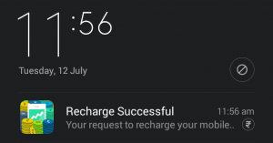free-recharge=unlimited-proof