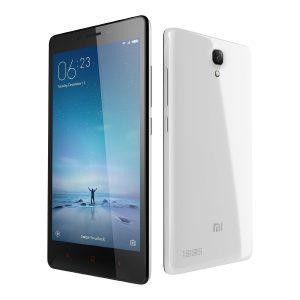 Xiaomi Redmi Note Prime Review 1