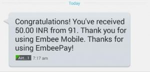 embee-free-recharge-proof