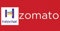 helpchat-zomato-offers