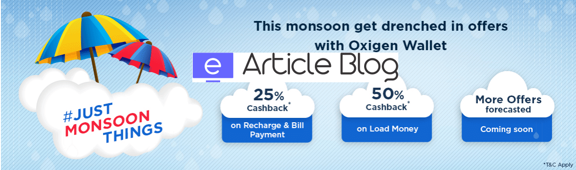 oxigen-wallet-recharge-add-money-cashback-coupon-earticleblog