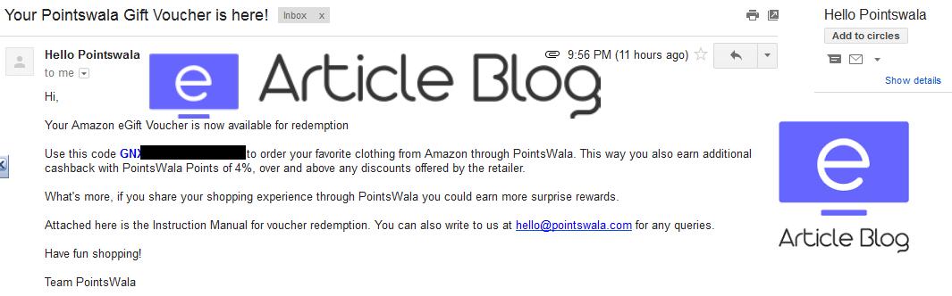 pointswala-proof-free-amazon-gift-card-trick-earticleblog
