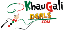 Khaugalideals offers review