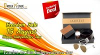 Ordervenue Freedom Sale Discounts