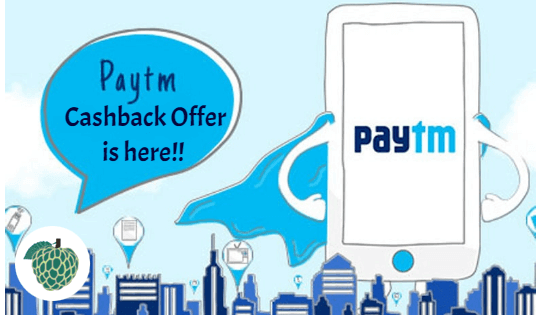 paytm airtel postpaid bill payment promo code march 2016