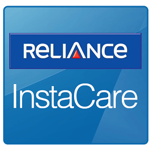 Reliance Free 500 mb data loot