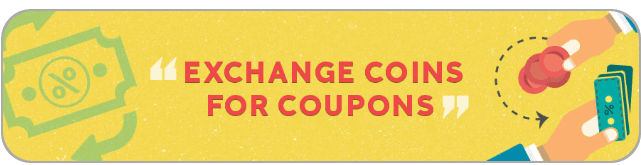 little deal play and win discount coupon