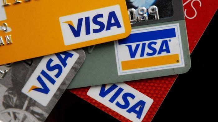 Visa snapdeal 100 offer offer