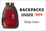 amazon backpack offers