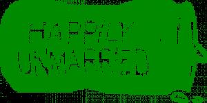 cropped-logo-main