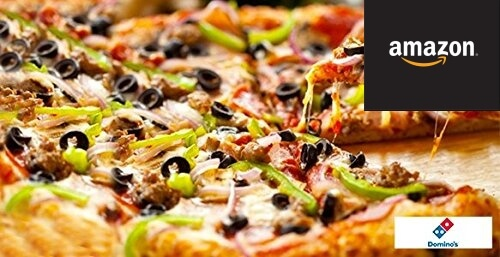 dominos amazon discount 505 earticleblog