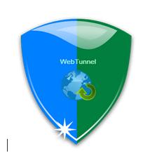 http over vpn free Internet airtel